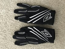 Youth ONeil Off Road Riding Gloves in St. Charles, Illinois