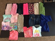 Girls size 14 clothing bundle in Warner Robins, Georgia