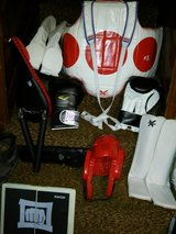 Sparring Gear/Training Equipment in Tinley Park, Illinois