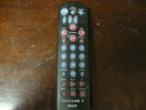 Systemlink3 RCA Universal Remote in Kingwood, Texas