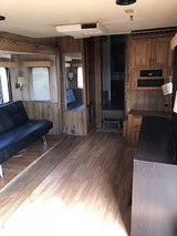 1 Bedroom Trailer in Alamogordo, New Mexico