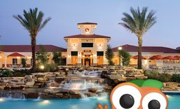 7 Nights Luxury Vacation Timeshare Rental - Home Resort:  Orange Lake Country Club, Orlando, FL in Naperville, Illinois