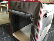 PetsFit Foldable Softside Kennel in 29 Palms, California