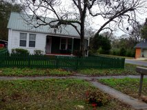 Home for Rent in Leesville, Louisiana