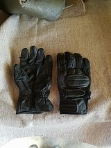 motorcycle gloves in Travis AFB, California