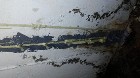 Problem with baseman in Plainfield, Illinois