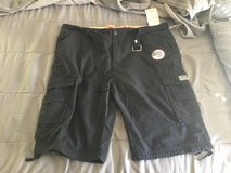 UNIONBAY Men's Cargo Shorts (NEVER WORN/TAGS STILL ON) in Miramar, California