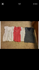 Maternity/nursing tops in Fort Campbell, Kentucky