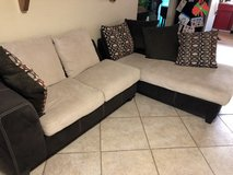 Sofa Sectional in El Paso, Texas