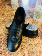 ****Adult Women Tap shoes**** in Chicago, Illinois