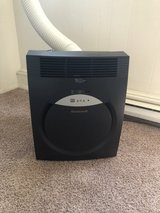 8000 BTU. Portable Air conditioner in Sugar Grove, Illinois