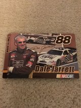 NEW Dale Jarrett Photo Album in Camp Lejeune, North Carolina