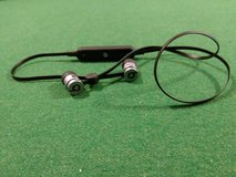 Wireless Beats Earbuds in Clarksville, Tennessee
