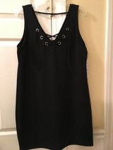 NWT Little Black Dress [XL] in Beaufort, South Carolina