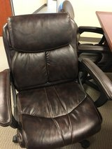 Desk/Office Chairs  - set of 4 in Kingwood, Texas