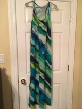 Women's Maxi Dress in Beaufort, South Carolina