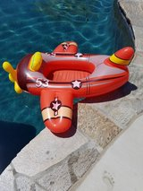 baby/toddler floaty in Oceanside, California