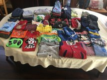 18 month baby Clothes in Oceanside, California