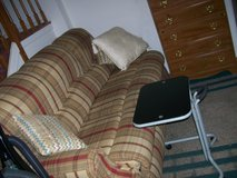 TWO (2) ROOM FOR RENT in Hampton, Virginia