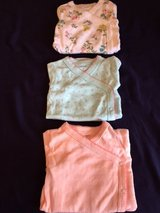 girls onesie carters size 3 months, new, washed, no tags, never worn in Okinawa, Japan