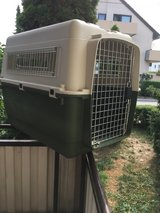 Pet Kennel in Stuttgart, GE