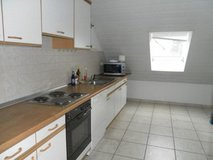 Apartment 10 min to RAB in Ramstein, Germany