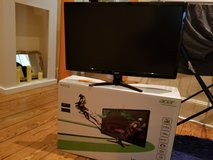 ACER GN246HL 24-inch Gaming Monitor in Wiesbaden, GE