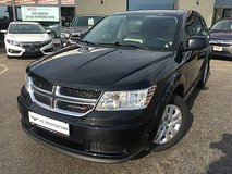 2014 Dodge Journey SE in Vicenza, Italy