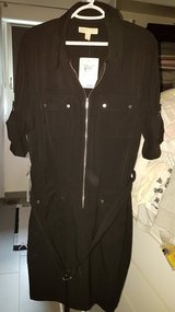Michael Kors dress size 2XL / NEW in Stuttgart, GE
