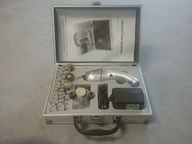 Dremel crafts set. New. in Leesville, Louisiana