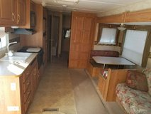 2006 JayFlight Travel Trailer in Fort Riley, Kansas