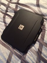 Pelican 1065 iPad Case in Pleasant View, Tennessee