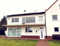 RENT: (029) Ramstein, great home available middle of September in Ramstein, Germany