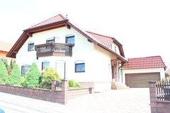 Big house in a quiet Loacation near Ramstein in Ramstein, Germany