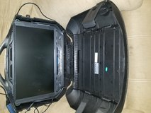 gaming suitcase great condition in Fort Campbell, Kentucky