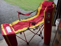 lounger in Elizabethtown, Kentucky