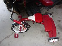 radio flyer bike in Elizabethtown, Kentucky