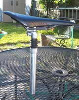 Suspension Seat Post in St. Charles, Illinois
