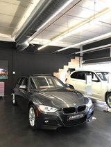 RARE 2015 BMW 328d xDrive M Sport Wagon FREE HOME SHIPPING in Wiesbaden, GE