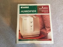 Kenmore Humidifiers in Beaufort, South Carolina