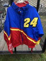 Jeff Gordon Jacket #24 XXXL in Fort Knox, Kentucky