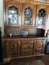 cabinet in Fort Meade, Maryland