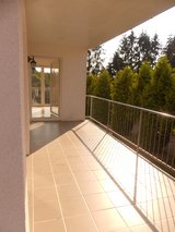 Nice house in Schwedelbach, 9 km to Air Base Gate in Ramstein, Germany