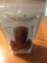 Shakeology-Vegan Chocolate in Fort Campbell, Kentucky