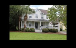 Cat Island Home for Sale - Beaufort, SC in Beaufort, South Carolina
