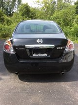 Nissan Altima 2.5S in Fort Drum, New York