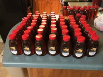 Local Honey in Leesville, Louisiana