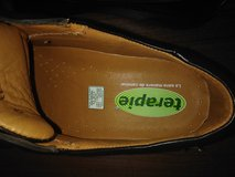 unisex special diabetic shoes in Orland Park, Illinois