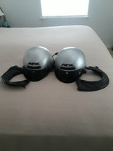AFX Motorcycle Helmets in Alamogordo, New Mexico