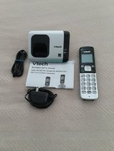 Vtech Cordless Telephone in Alamogordo, New Mexico